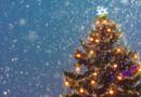 Οδεύοντας προς τα Χριστούγεννα…